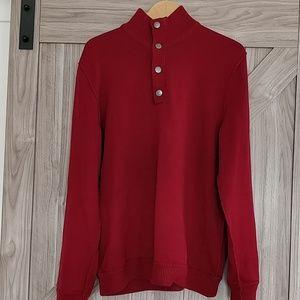 Banana Republic Pullover Sweater